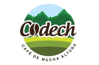 Codech