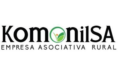 Komonilsa