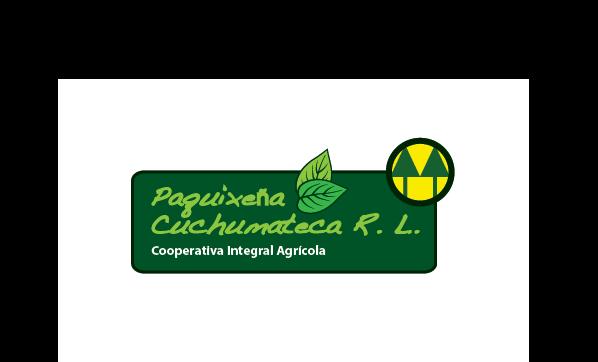 Cooperativa Integral Agrícola Paquixeña Cuchumateca R.L.