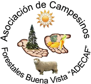 Asociación de Campesinos Forestales -ADECAF-