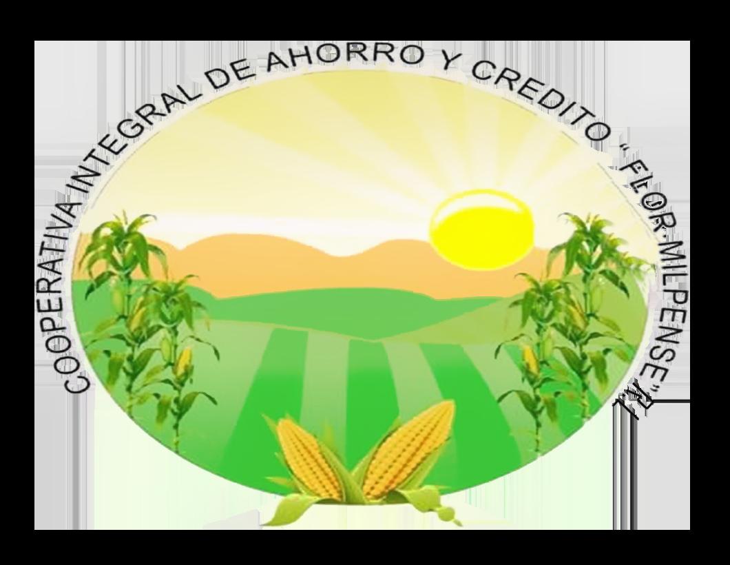 Cooperativa Integral de Ahorro y Crédito Flor Milpense