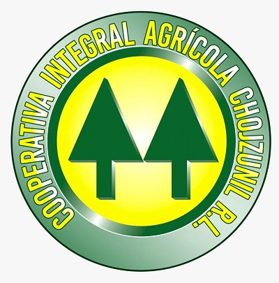 Cooperativa Integral Agrícola  Chojzunil. R.L.