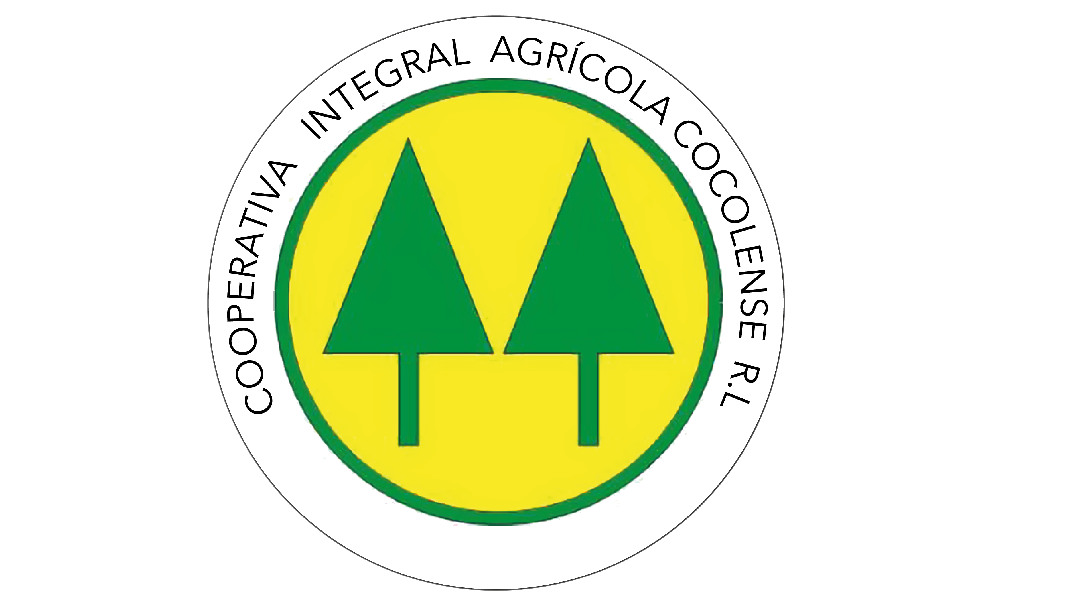 Cooperativa Integral Agrícola  Cocolense R.L.