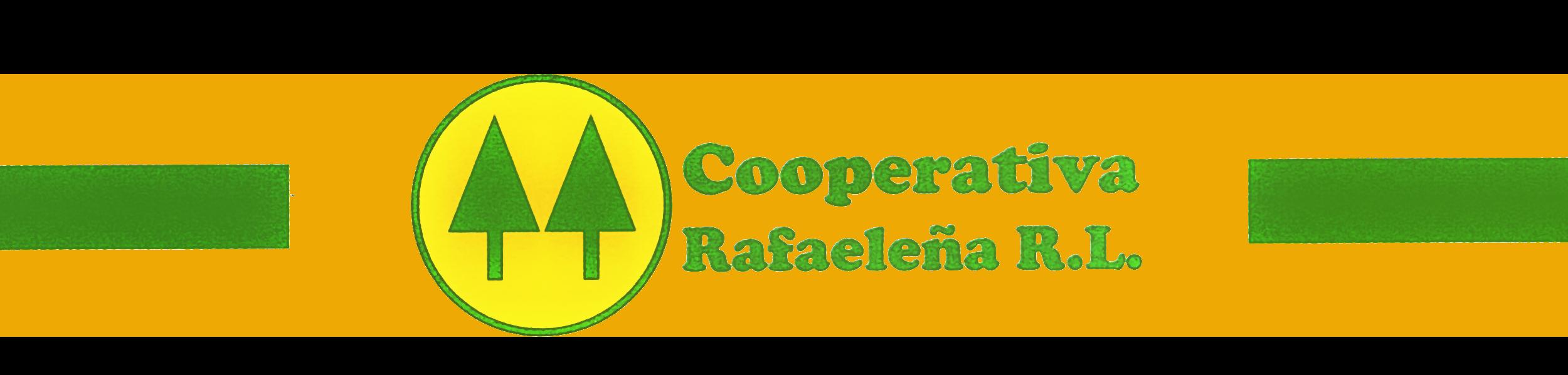 Cooperativa Integral de Ahorro y Crédito Rafaeleña R.L.