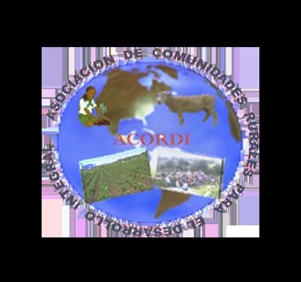 Asociación de Comunidades Rurales de Desarrollo Integral  -ACORDI-