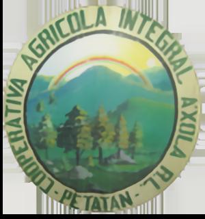 Cooperativa Agrícola Integral Axola R.L.