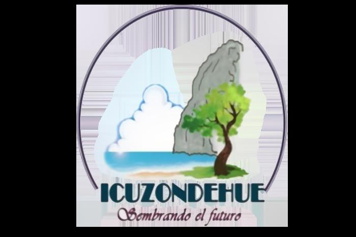 Asociación de Desarrollo Integral Comunitario de la Región Norte de Huehuetenango  -ICUZONDEHUE-