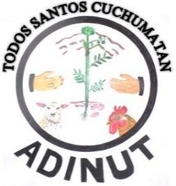 Asociación de Desarrollo Integral Unión Todosantera –ADINUT-