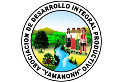 Asociación de Desarrollo Integral Productivo  Yamanonh -ADIPY-