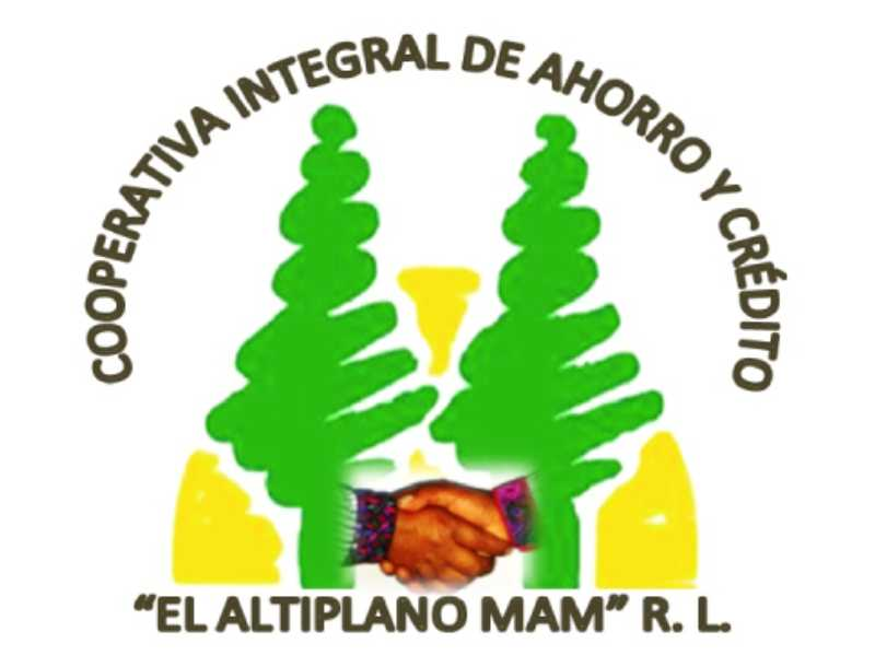 Cooperativa Integral de Ahorro y Crédito El Altiplano Mam R.L.