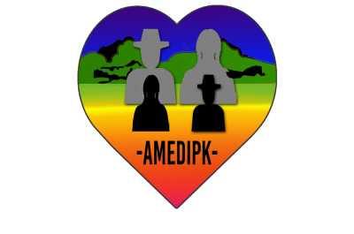 Asociación de Mujeres Eulalenses para el Desarrollo Integral Pixan Konob' – AMEDIPK-