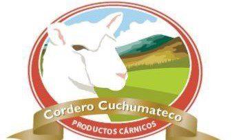 Cordero Cuchumateco