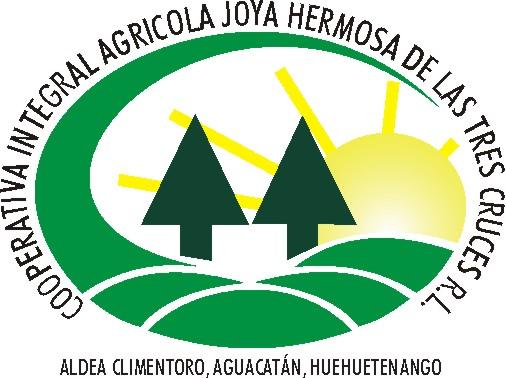 Cooperativa Integral Agrícola Joya Hermosa de las Tres Cruces R.L.