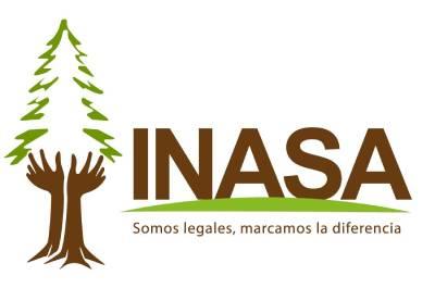 Inasa
