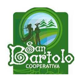 Cooperativa Agropecuaria de Servicios Varios San Bartolo R.L.