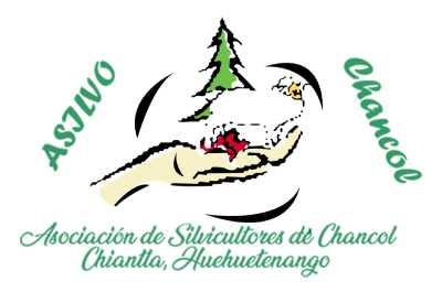 Asociación de Silvicultores de Chancol –ASILVO CHANCOL-